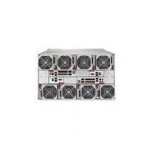 MBE-628E-820D