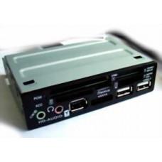 MCP-450-73101-0B