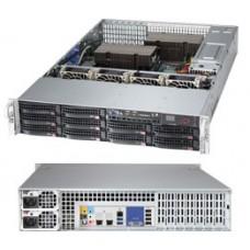 SYS-6027AX-TRF-HFT1