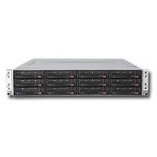 SYS-6026TT-HDTRF