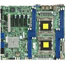 MBD-X9DRL-3F-B