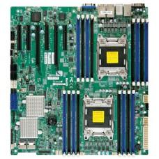 MBD-X9DR7-LN4F-O