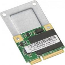 SSD-MS064-PHI