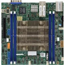 MBD-X11SDV-4C-TLN2F-O