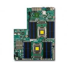 MBD-X9DRW-3TF+-B