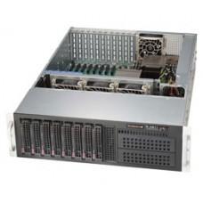 SYS-6037R-TXRF