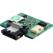 SSD-DM032-PHI