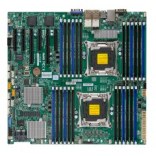MBD-X10DRC-T4+-O