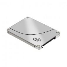 Intel SSD S3700 Series 400GB 2.5in SATA 6Gb/s 25nm MLC 7mm OEM Pack