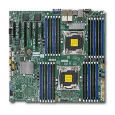 MBD-X10DRI-LN4+-O