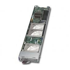 MBI-6118G-T81X