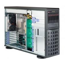 SYS-7048R-C1R