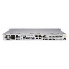SYS-5015B-mTSYS-5015B-mTB