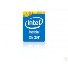 Intel Xeon E3-1240V3 Processor 8MB Cache Socket LGA1150 4 core 8 Thread 3.40GHz