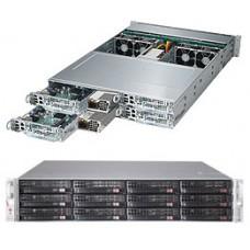 SYS-6028TP-HC1FR