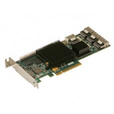 ESAS-H30F-000