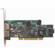 HPT-RR1742