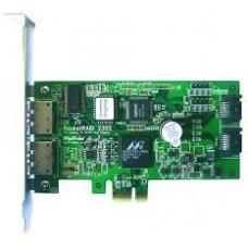 HPT-RR2302