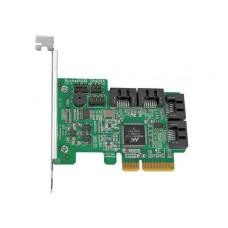HPT-RR2640X4