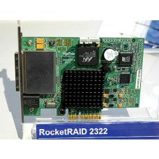HPT-RR2322