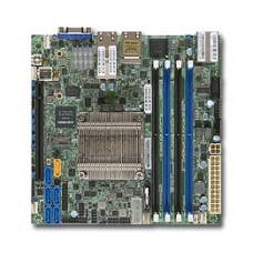 X10SDV-16C+-TLN4F
