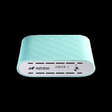 NA611TB3