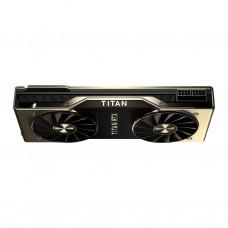 NVIDIA TITAN RTX 24GB