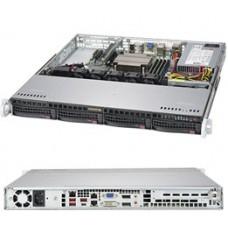 SYS-5019C-MHN2