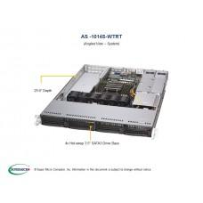 AS-1014S-WTRT