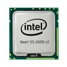INTEL-BX80635E52609V2