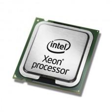 Intel E3-1270v2
