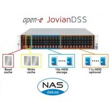 NASdeluxe-8TB-JovianDSS