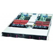 1025TC-10GB