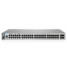 HP 3800-48G-4SFP