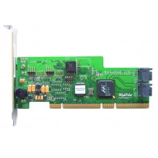HPT-RR2210