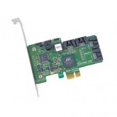 HPT-RR2300