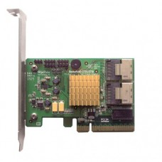 HPT-RR2720