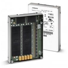 SSD400S