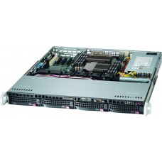 supermicro-SYS-6017B-MTLF