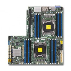 SYS-6028R-WTRT-mainboard