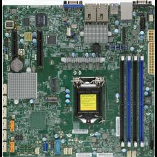 MBD-X11SSH-TF
