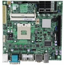 MBD-X9SCV-Q