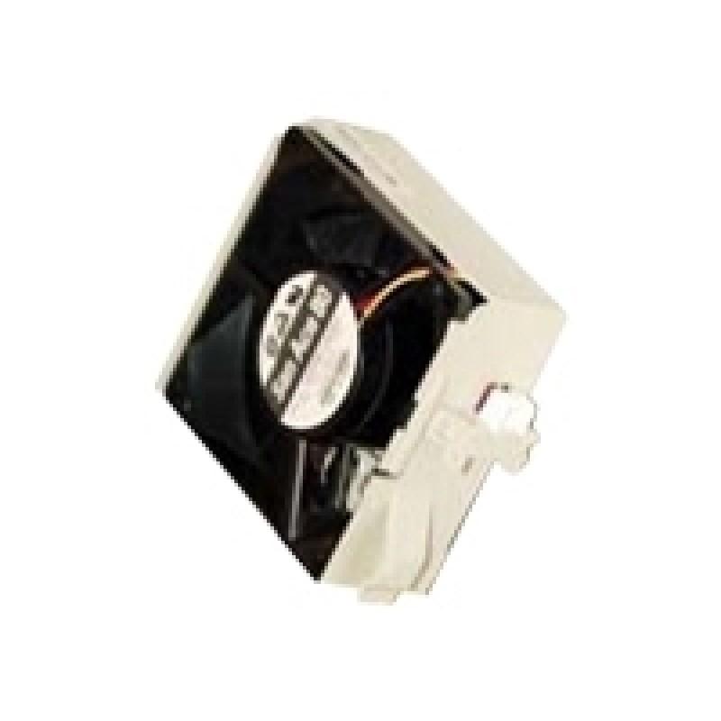 Supermicro FAN-0062L