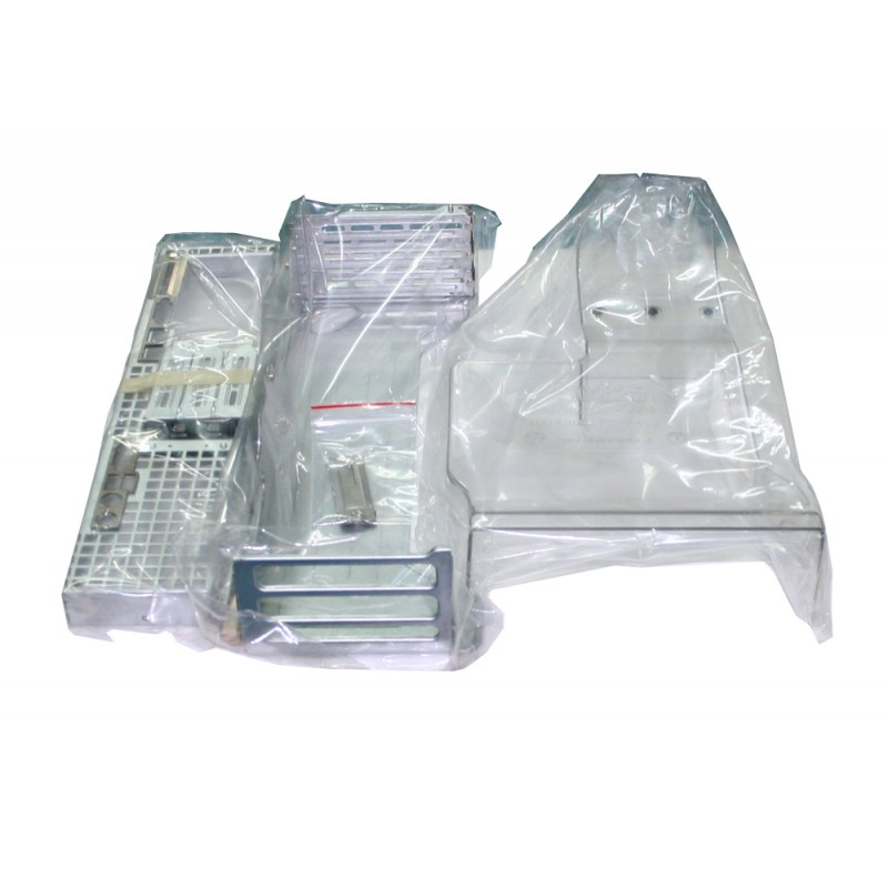 Supermicro MCP-240-00032-00