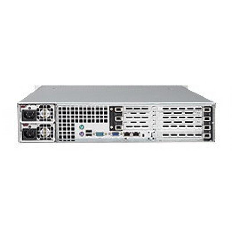Supermicro CSE-825MTQ-R700UB
