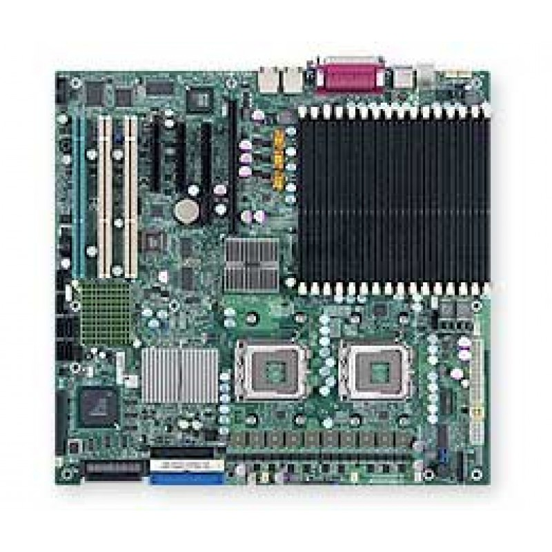 Supermicro MBD-X7DB8+-O