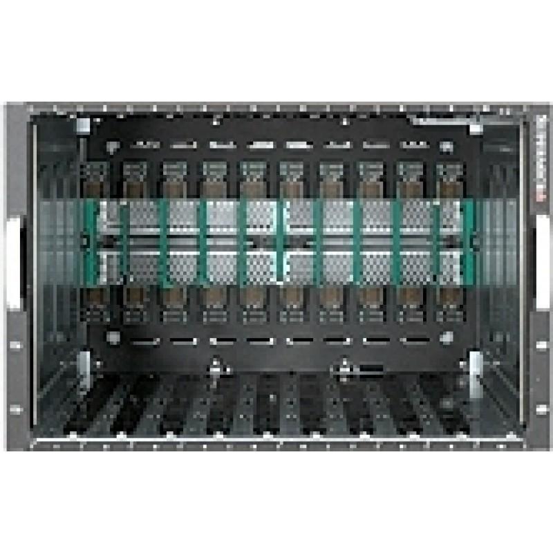 Supermicro SBE-710E-R60