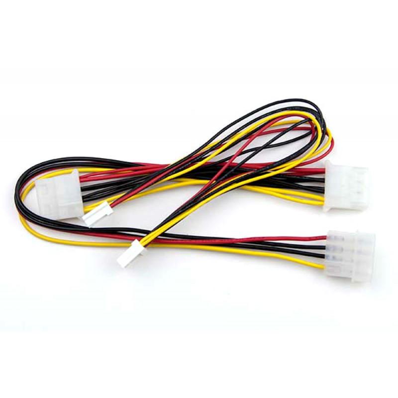 Supermicro CBL-0099