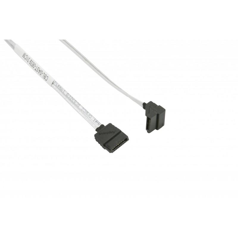 Supermicro CBL-SAST-0640