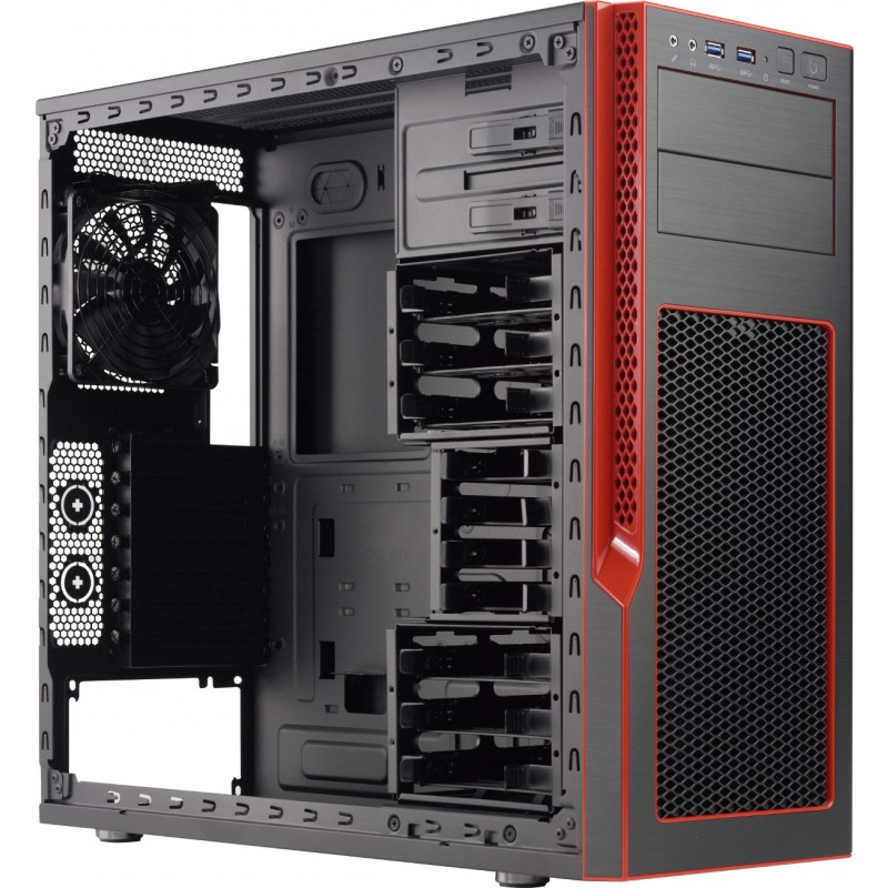Supermicro CSE-GS5B-000R
